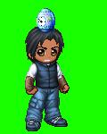 koolchar44's avatar