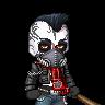 Shnorth's avatar