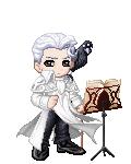 Damien_Desdemona's avatar