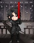 l Kylo Ren l 's avatar