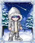 kevan35's avatar