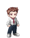 Aster Phoenix 85's avatar