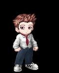Demon_Dean_Winchester1979's avatar