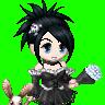 MadHatter_Rayne's avatar