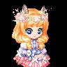 miki87512's avatar