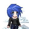 _Corrupt's avatar