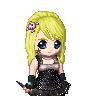 Julie5897's avatar