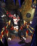 Wolfsblood90's avatar