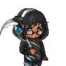 DarkPrincessHinata's avatar