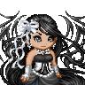 xXRunAwayXx's avatar
