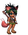 Chibi Esma Kitsune 's avatar