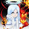 Kamaria Aima's avatar