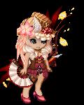 _Alexina 99_'s avatar