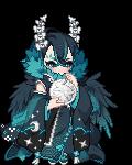 krijgsdos's avatar
