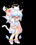 nya`'s avatar