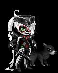 Kyteria's avatar