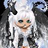 beautiful soul-11's avatar