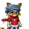 flow973's avatar