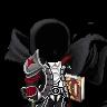 rappace's avatar