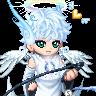 MasterChiefElite's avatar