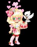 MLEBear's avatar