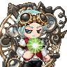 zaro12345's avatar