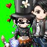 Seraceres's avatar