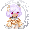 Vredun's avatar