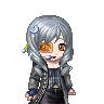UPC Johanna's avatar