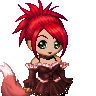 dustygirl2002's avatar