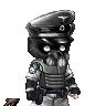 The Impostor's avatar