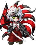 Kamui_aka_Squish's avatar