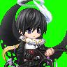 killswitch5's avatar