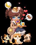 101bananapancakes's avatar