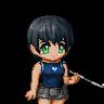 SeraphiNova's avatar