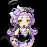 purple panthyr's avatar