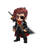 Ranger of PR