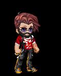 Ranger of PR's avatar