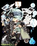 bstar955's avatar
