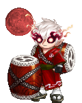 illidan-demon