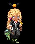 nilb's avatar
