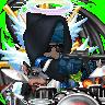 andrew 9-5-08's avatar