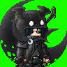 [~Twilight_Warrior~]'s avatar