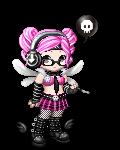 [ Pyrite ]'s avatar