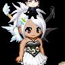 IndigoSkies's avatar