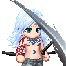 Darkstar50's avatar