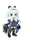 XxNightmarexAssassinxX's avatar