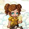 guddusoni's avatar