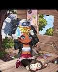 1Snowgurl's avatar