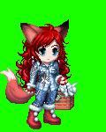 Liz Hart's avatar